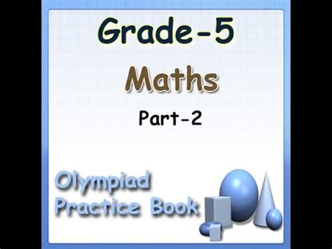 Oral book report in 5th grade