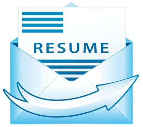 Information Security Management Resume